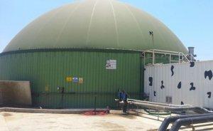 Altek Yozgat'ta atıkları elektriğe çevirecek