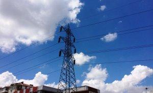 AB'den Nijerya'ya elektrik yatırımı