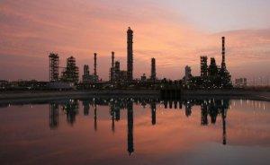 Gama, İran'da petrokimya yatırımı yapacak