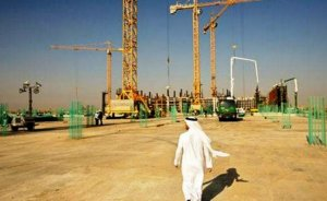 Suudi Arabistan petrol üretimi ve ihracatını azaltıyor