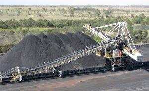 Çin Rus uranyum madenine yatırım yapacak