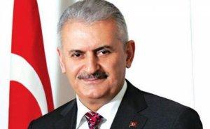 Yıldırım: TANAP'ın Türkiye kısmı bu sene bitiyor