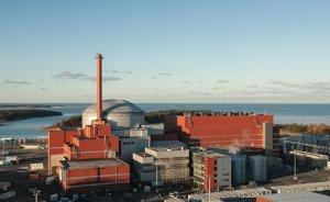 Areva ve Siemens Finlandiya'da nükleer gecikme ödemesi yapacak