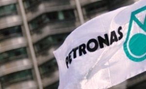 Petronas, Tokyo'ya 13 yıl doğal gaz sağlayacak