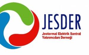 JESDER'den fotoğraf yarışması