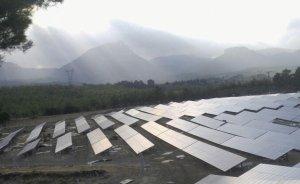 Güneş yatırımları 2020 sonrası nasıl desteklenmeli? - Faruk TELEMCİOĞLU