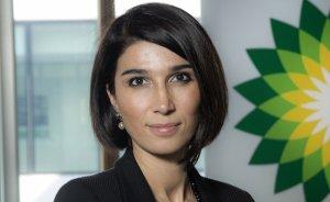 BP'ye yeni Akaryakıt Pazarlama Müdürü: Seçil Okyay