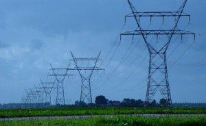 Şubat'ta Azerbaycan'dan 13,4 milyon kW/saat elektrik alındı