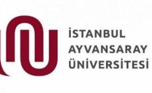 İstanbul Ayvansaray Üniversitesi elektrik mühendisliği öğretim üyeleri arıyor