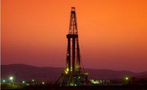 Mehmet Karamehmet Irak`ta petrol buldu!