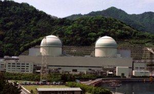 Japonya Ohi 3 nükleer reaktörünü işletmeye aldı
