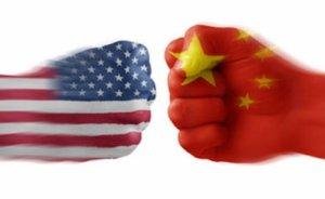ABD'den Çin'e: Gazımı al ambargodan kurtul! - Sabiha KÖTEK