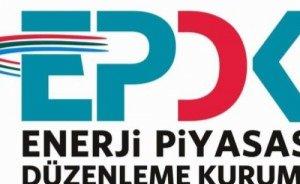 EPDK'dan Coğrafi Bilgi Sistemleri'ne standart