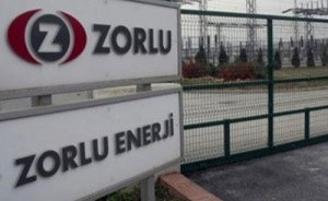Zorlu Enerji'ye 250 milyon dolarlık kredi
