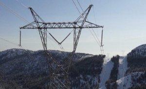 Özbekistan'dan Afganistan'a elektrik temini artacak