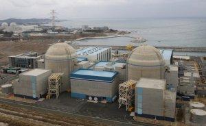 BAE, ilk nükleer enerji santralini tamamladı