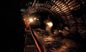 MİGEM 6 madenin ruhsatını iptal etti