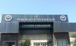 Marmara Üniversitesi elektrik hocaları alacak