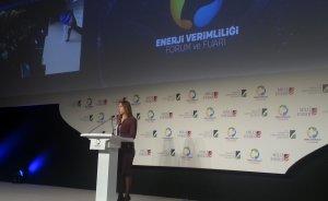 EBRD'den enerji verimliliğine 2 milyar Euro'luk destek