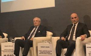 Yaşar Arslan: Dijital yatırımlar yüzde 10 artacak