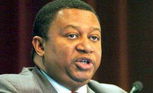 Barkindo: Petrol yatırımları toparlandı ama 2014 öncesine dönemedi