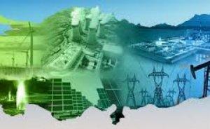 İşte 5 sektördeki enerji verimliliği eylem planı