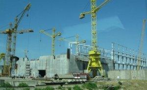 Çin'den Bulgaristan Belene NGS Projesi'ne ilgi