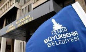 İzmir'de atıktan elektrik üretim işi ihale edilecek