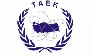TAEK, Akkuyu'ya inşaat lisansı verdi