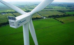 Nordex Türkiye'de üç RES'e 179 MW'lık rüzgar türbini sağlayacak