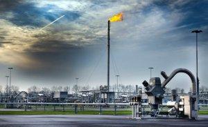 Hollanda gaz üretimine deprem freni