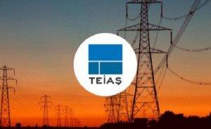 Mart'ta kurulu güç 753 MW arttı