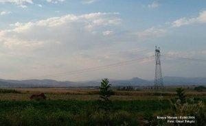 TEİAŞ'tan elektrikte gerçek kurulu güç açıklaması - Haluk DİRESKENELİ