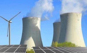 Nükleerin yükünü güneş sırtlayacak - Mehmet KARA