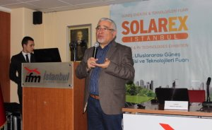 Telemcioğlu: Çatı elektriği komşuya satılabilmeli