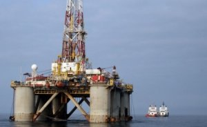 Noble Energy: İsrail-Türkiye boru hattı üzerinde çalışılıyor