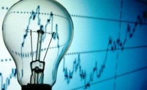 EPİAŞ'tan ölçüm noktalarını güncelleme uyarısı