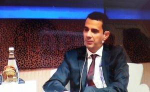 Salman: Perakende şirketleri sadece elektrik satmamalı