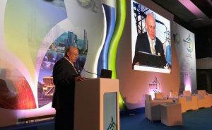 Polat: Kömür sektöründeki yanlış algıyı kırmak istiyoruz
