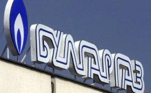 Bulgargaz'ın gaz fiyat artış talebine veto