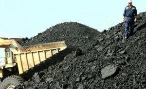TTK, kömür taşıtacak