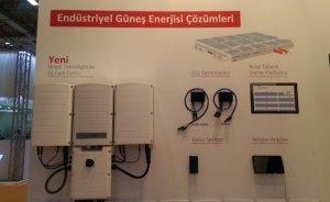 Solar Edge güneş optimizasyonunda Türkiye liderliğini hedefliyor