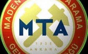 MTA çeşitli cihazlar alacak