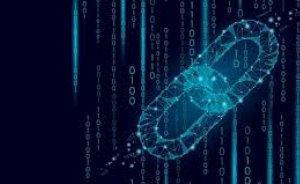 EMO'dan blockchain paneli