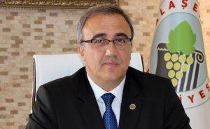 Karaçoban: Doğal gaza verilen destek jeotermalle ısıtmaya da verilsin
