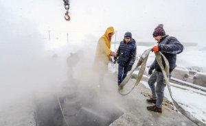 JESDER'in jeotermal fotoğraf yarışmasını kazananlar belli oldu