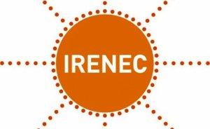 IRENEC 2018 İstanbul`da başlıyor