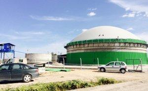 4 adet biyogaz tesisi kiralanacak