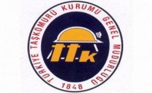 TTK sondaj makinası yedekleri alacak