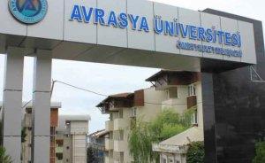 Avrasya Üniversitesi elektrik hocaları arıyor